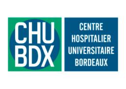 CHU DE BORDEAUX